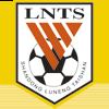 логотип команды Шаньдун Лунэн