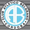 Бельграно Кордоба