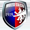 логотип команды Имолезе