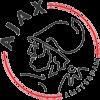 логотип команды Йонг Аякс