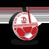 логотип команды Хапоэль
