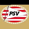 логотип команды ПСВ