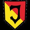 логотип команды Ягеллония
