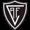 логотип команды Академико Визеу
