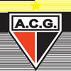 Атлетико Гойаниенсе