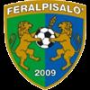 логотип команды ФеральпиСало