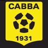 логотип команды Бордж-Бу-Арреридж