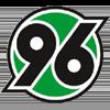 логотип команды Ганновер 96 II