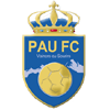 логотип команды По