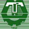 логотип команды Машин Сази Табриз