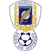 логотип команды БГУ Минск