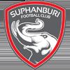 логотип команды Суфанбури