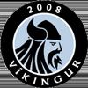 логотип команды Викингур Гота II