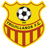 логотип команды Трухильянос