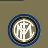 логотип команды Интер