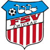 логотип команды Цвикау