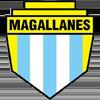 логотип команды Депортес Магальянес