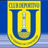 логотип команды Универсидад де Консепсьон