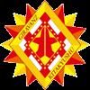 логотип команды Гираванц Китакюсю