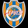 логотип команды Симидзу С-Палс