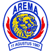 логотип команды Арема