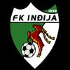 логотип команды Инджия