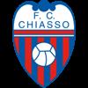 логотип команды Кьяссо