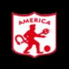 логотип команды Америка де Кали