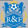 логотип команды Гуанчжоу Фули