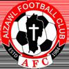логотип команды Аизавль