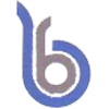логотип команды Идаре Генчлик