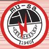 логотип команды Муса Пори