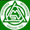 логотип команды Маттерсбург