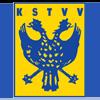 логотип команды Сент-Трюйден