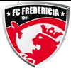 ФК Фредерика