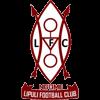логотип команды Липули
