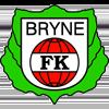 логотип команды ФК Брюн