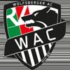 логотип команды Вольфсбергер