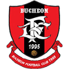 логотип команды Пучхон