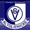 логотип команды Альтглинике