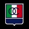 логотип команды Онсе Кальдас