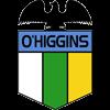 логотип команды О'Хиггинс