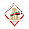 логотип команды Шарджа