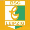 логотип команды Хемие Лейпциг