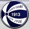 логотип команды Сан-Жозе
