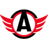 логотип команды Автомобилист