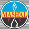 логотип команды Маш Аль-Мубарек