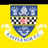 логотип команды Истли