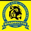 логотип команды Луч-Энергия