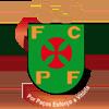 логотип команды Пасуш Феррейра